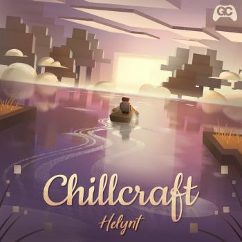 Chillcraft. Front. Click to zoom.
